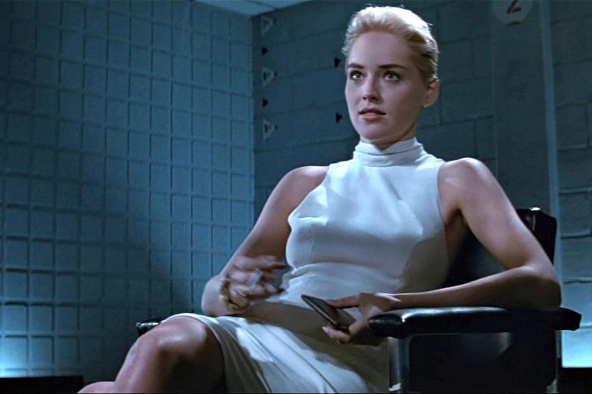 instinto-selvagem-filme-1992-paul-verhoeven-sharon-stone