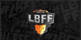 lbff free fire