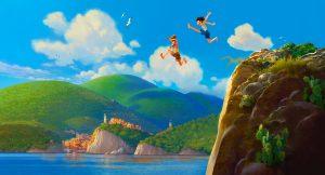 luca -animação-pixar-disney