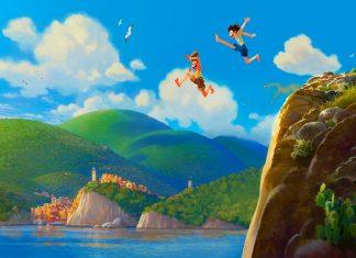 luca-animação-pixar-disney