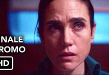 Snowpiercer | Episódios 1x09 e 1x10 de Expresso do Amanhã marcam final da temporada; veja