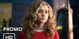"Stargirl | Episódio 1x09 ""Brainwave"" ganha promo; assista"