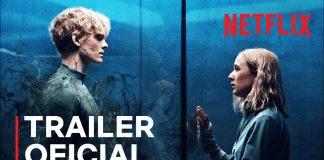 The Rain | 3ª e última temporada ganha trailer pela Netflix; assista