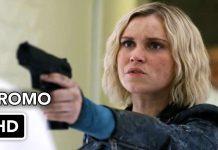 The 100 | Episódio 7x10 ganha promo pelo canal The CW; assista