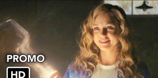 Stargirl | Episódio 1x12 ganha promo pelo canal The CW; assista