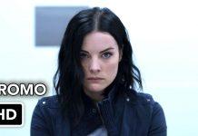 Blindspot - Ponto Cego | Episódio 5x09 ganha promo; assista