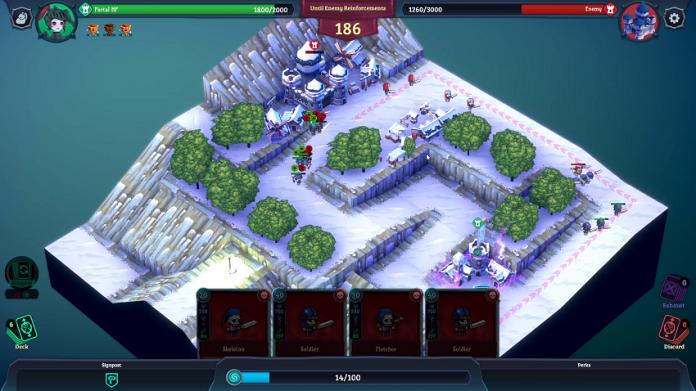 necronator-dead-wrong-gameplay