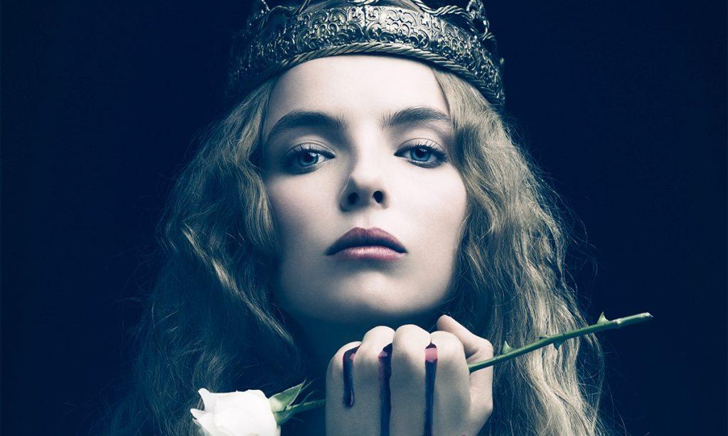 the-white-princess-série-original-starzplay