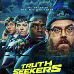 truth-seekers-amazon-prime-video
