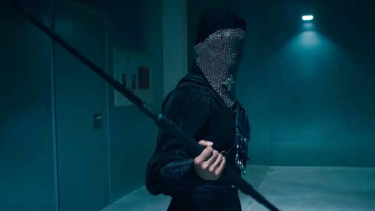 warrior-nun-critica-netflix-1a-temporada-