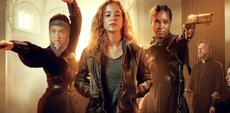 warrior-nun-critica-netflix-1a-temporada