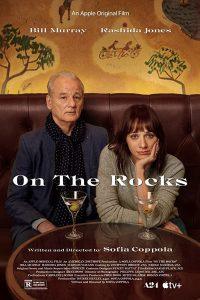 On The Rocks - Sofia Coppola