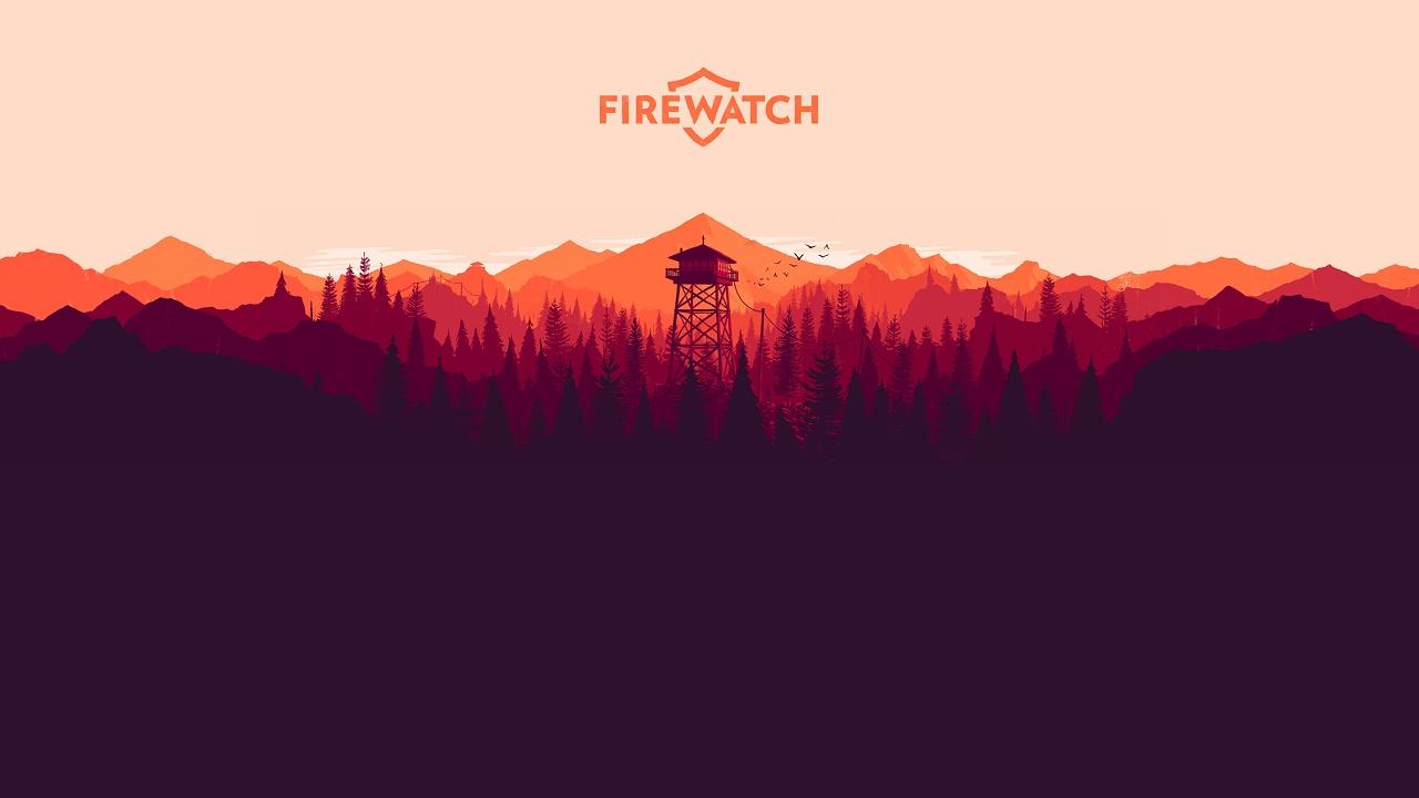 Firewatch - Snoot