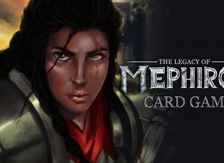 The-Legacy-of-mephirot-capa-2