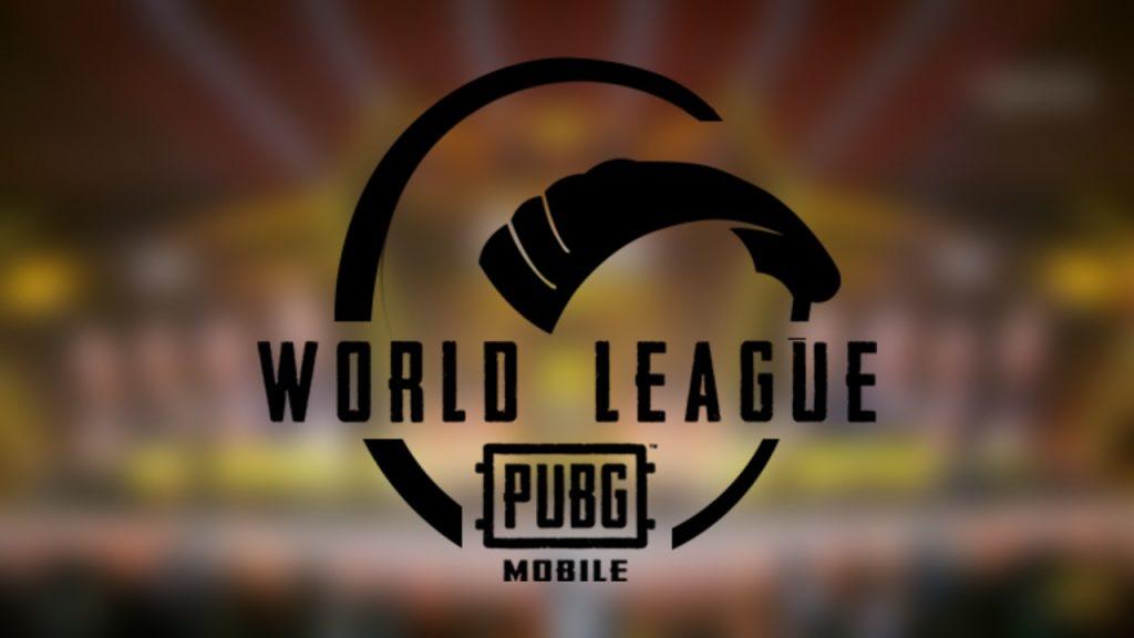 World-League-PUBG-MOBILE