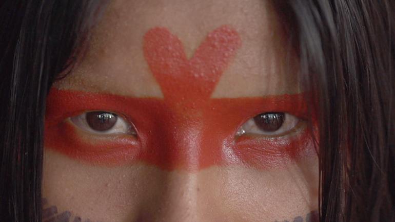 amazonia-sociedade-anonima-documentário