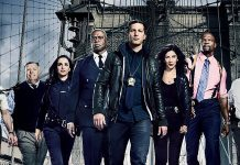 brooklyn-nine-nine-b99-serie.