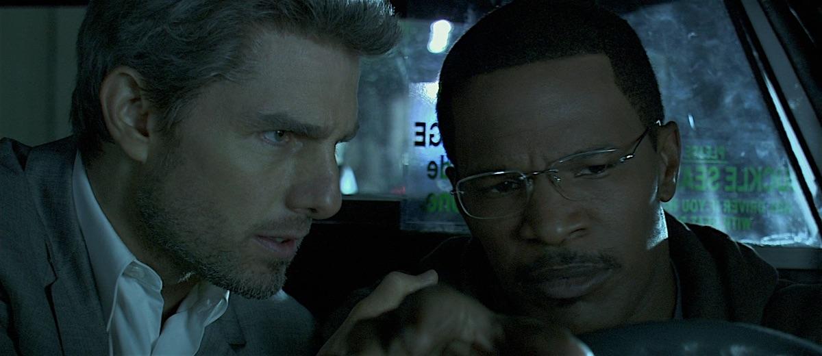 colateral-jamie-foxx-tom-cruise-filme-2004