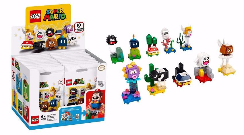 coleção-lego-super-mario-toys4fun