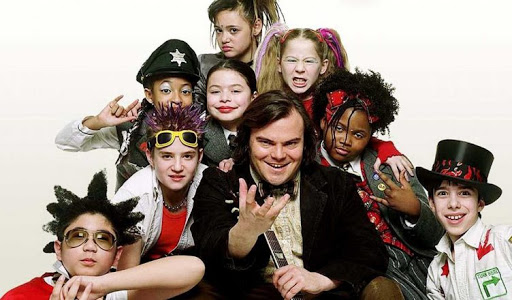 escola-de-rock-filme-jack-black