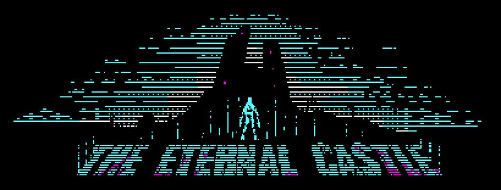 eternal castle banner