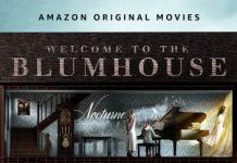 Blumhouse - Amazon