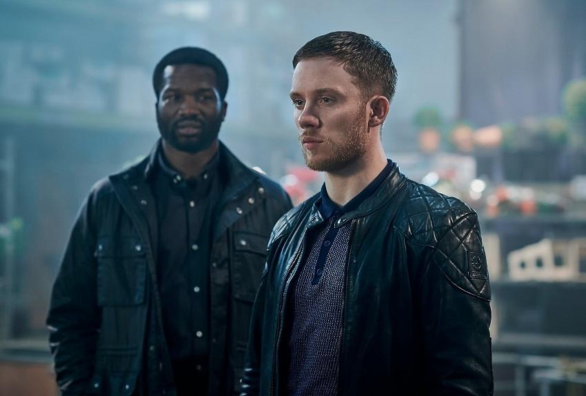 gangs-of-london-série-drama-criminal
