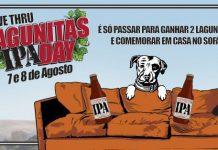 lagunitas-ipa-day-agosto