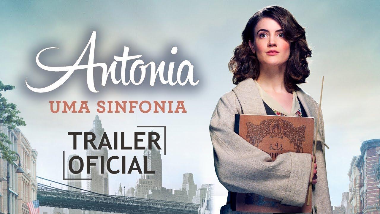 poster-do-filme-antonia-uma-sinfonia