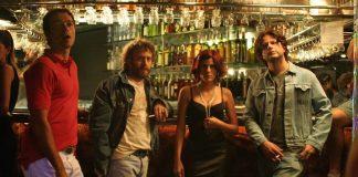 meu-nome-nao-e-johnny-2008-filme