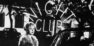 noites-de-cabíria-federico-fellini-1957-filme
