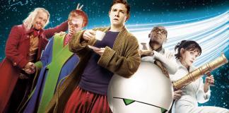o-guia-do-mochileiro-da-galáxias-filme-2005