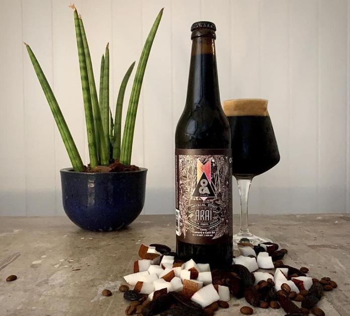 oca-cervejaria-araí-imperial-stout