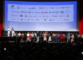 premiados-Cine-Ceara-em-2019-foto-Chico-Gadelha