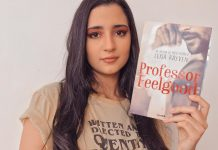 professor-feelgood-livro