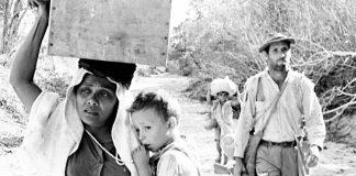 vidas-secas-filme-1963