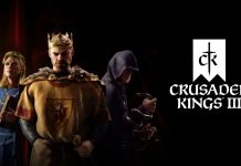 Crusader-Kings-3-Review