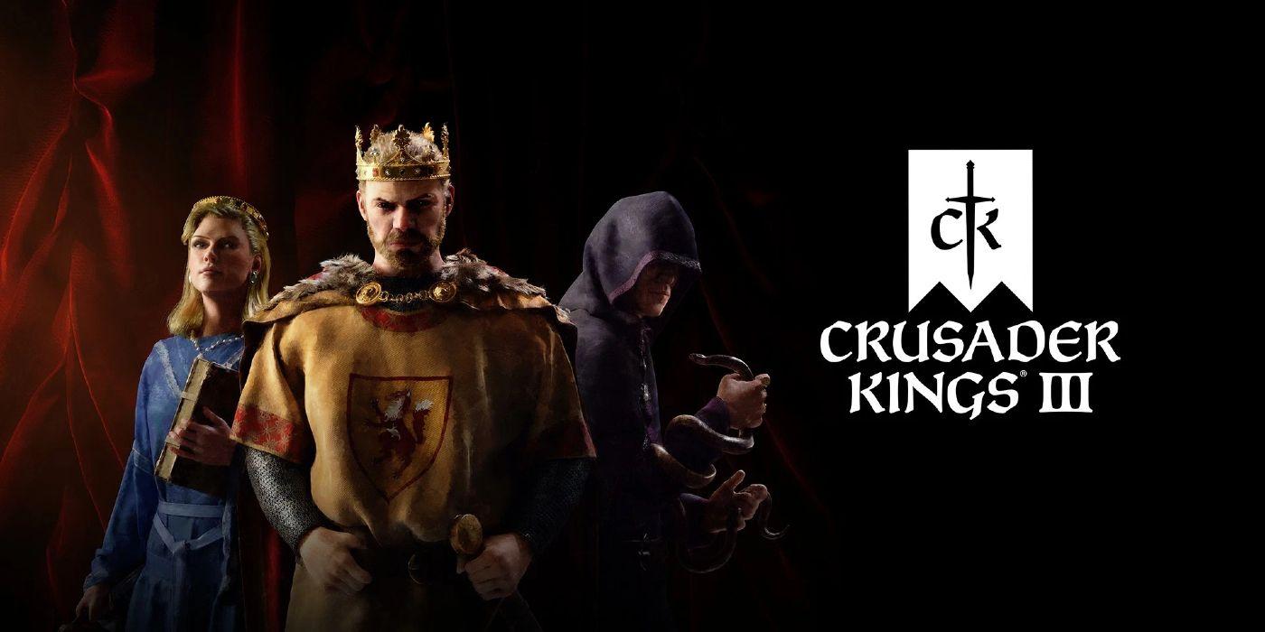 Crusader-Kings-3-Review