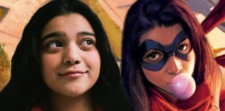 Iman-Vellani-ms.-marvel-kamala-khan