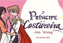 O-Principe-e-a-Costureira-Jen-Wang-Darkside-books