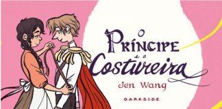 O-Principe-e-a-Costureira-Jen-Wang-Darkside-books
