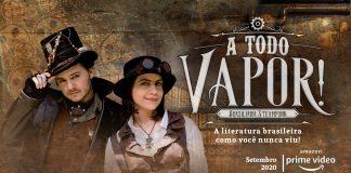 a-todo-vapor-série-steampunk