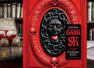 antologia-dark-darkside-books