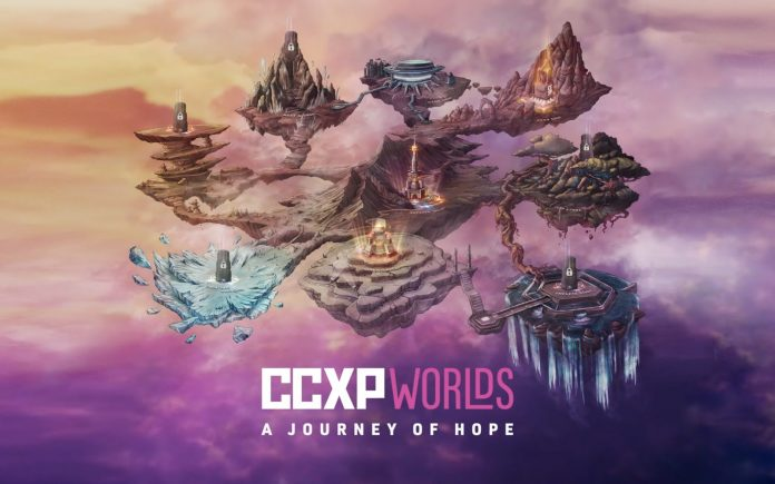 ccxp-worlds-a-journey-of-hope