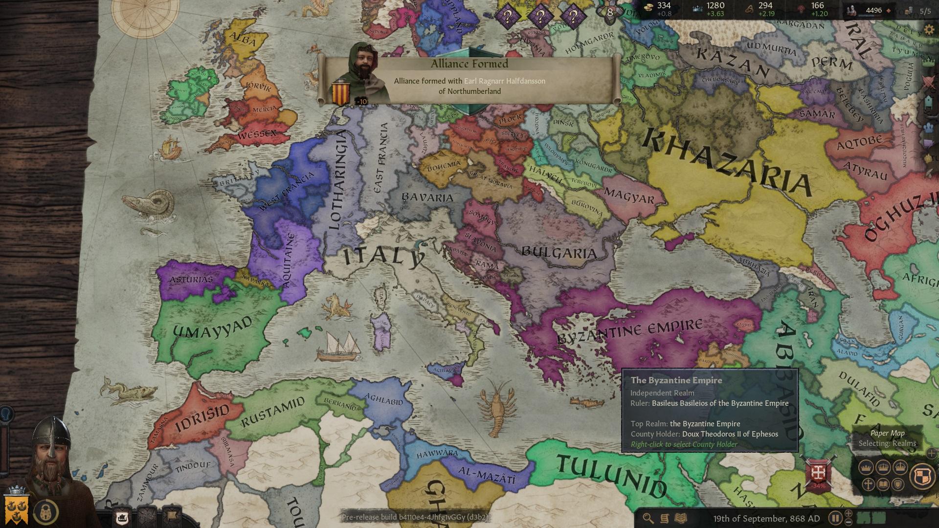 Crusader-Kings-3-Map-3