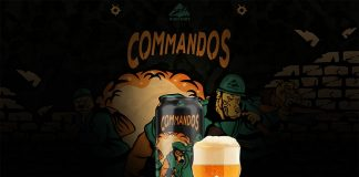 dogfight-beer-commandos-double-neipa