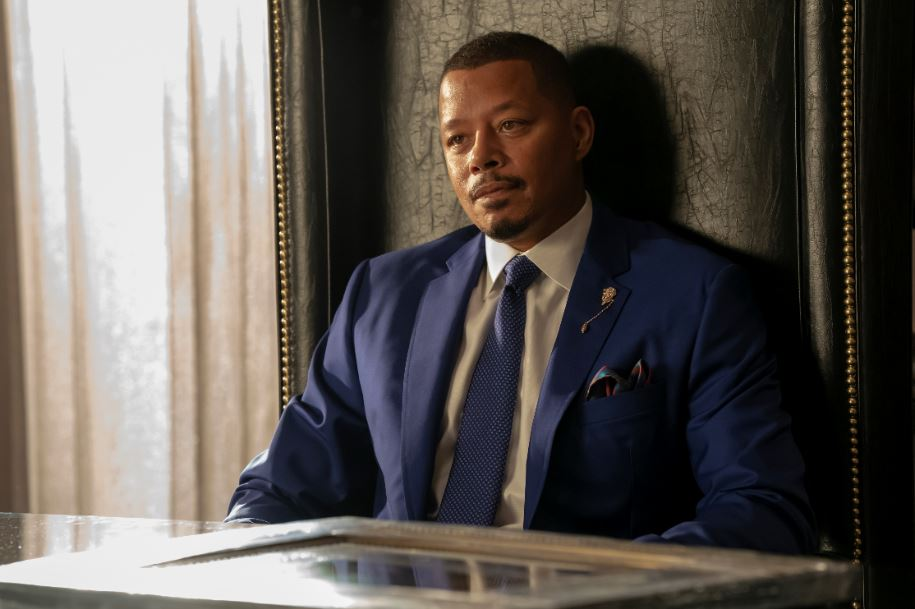 empire-6a-temporada-fox-premium