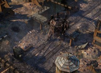 iron-harvest-in-game