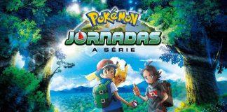 jornadas-pokémon-a-série-cartoon-network