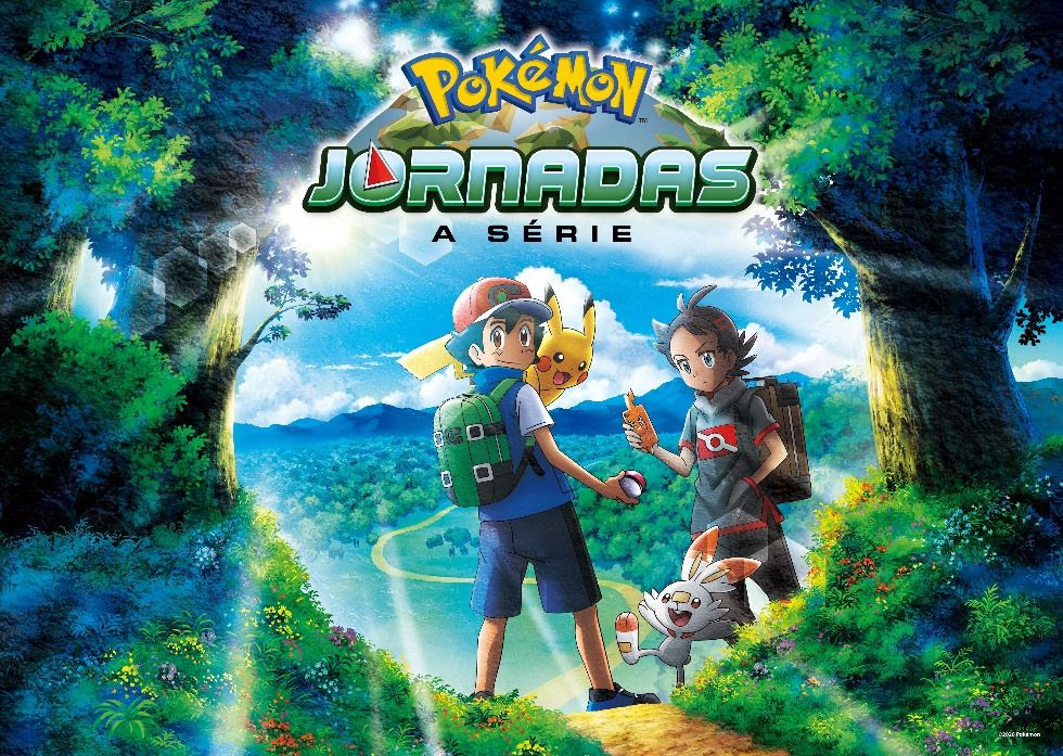 jornadas-pokémon-a-série-cartoon-network